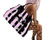SoCo007 handbag