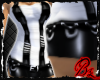 [bz] F-Rock SuspensionGA