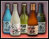 Japanese Soft Drinks 2