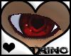 .[Trino]. Love Red