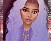 B| Agila Misty