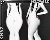 0 | Entice Body XXL v1