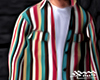 Stripe Shirt v1