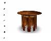 Turia...Table