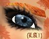 {LA1} Pacific Eyes