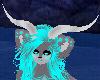[Vet] Nissai horns