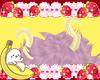 S! Ashido Mina Horns v2