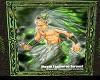 QuetzalCoatl Elegance