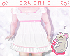 [S] Kids Rini Dress