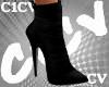shoes///