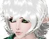 {GM} Mizuki Hair