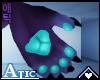 A! Purt | Claws F