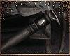 [Ry] Selinka Sword