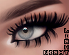 !N Special Lashes