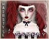 [Is] Goth Lolita Cherry