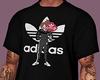 IT  shirt,