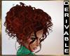 (A1)Fis copper hair