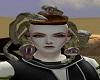 Medusa Prince Tan Snakes