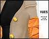 W19 | Quilted Trench