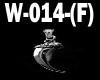 W-014-(F)