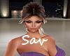 Veraw-Ice Blonde