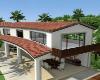! COUPLES BEACH HOUSE RM