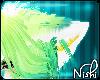 [Nish] Grass Ears 3