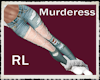 M! Sweetie Jeans RL-