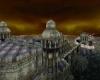 Dark Dragon Burg