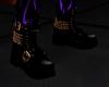 (SR) ROCKER BOOTS 3