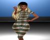 Cheryl Dress 4 RL