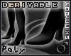 Sleek Boots v2.skinny[d]