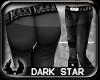 'cp Dark Star Pants