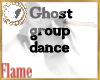 ghost  dance Halloween