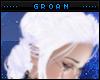 G|Lilac Frost Adelynn