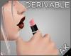 ~AK~ Influencer: Lippy