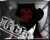 [lith] Demon cowboy hat