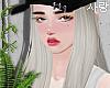 ♥ zandra - silver