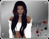 [BIR]Rina*DarkCherry