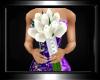 NyX*TulipsWeddingBouquet