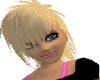 AC*Cream blonde Natsuyo