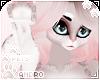 [Pets] Kheo | andro fur