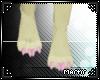 [M] Ladi F Paws
