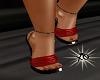 Roma Heels