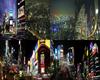 [D] Tokyo Nights Back G