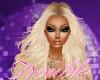 Ririnaz Blonde
