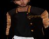 STTG V Jacket
