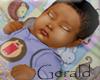 ~LDs~Gerald Sleeping Pjs