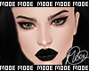N4 ♀ Goth Skin