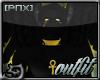 Anubis Furry [M]